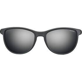 Julbo Idol Polar Junior Sunglasses Kids, zwart